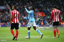 City and Southampton share the spoils as Pep's side fail to win for fifth straight game