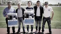 III Encuentro Malaguista con Las Peñas