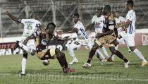 Deportes Tolima - Atlético Huila: duelo por la clasificación