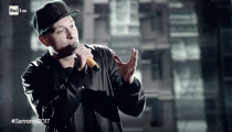 Musica - Il rap e Sanremo, un rapporto che ancora fatica a carburare