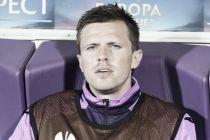 Fiorentina: dopo Diamanti spunta l'ipotesi Gilardino, Ilicic vicino all'addio