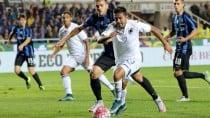 Sampdoria - Atalanta, il peso dei punti