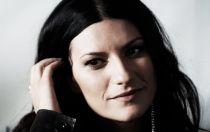 Laura Pausini abandona su silla de 'coach' en 'La Voz España'