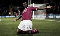 Le Cherries battono in rimonta il Crystal Palace (1-2)