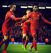 Sturridge set to miss Norwich trip