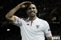 Rami convocado con la selección francesa