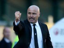 Primi 3 punti per la Dea; Battuto il Cagliari 2-1