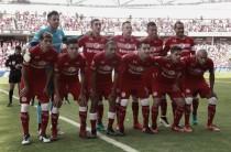 Toluca 2-1 América: Puntuaciones de Toluca en Jornada 2 de la Liga MX Clausura 2017