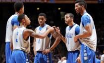 Sizzling In The Spotlight: Bennett & Wesner's College Basketball Picks For November 30