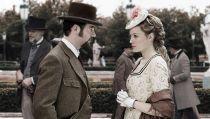 'Víctor Ros', el nuevo Sherlock Holmes de TVE