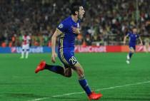 Preliminari Champions League, è festa Rostov: Ajax fuori, in Russia finisce 4-1