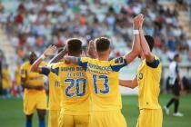 FC Porto: Dragões garantem três pontos ao cair do pano em jogo de loucos.