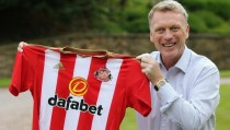 Premier League: sliding doors in casa Sunderland, è Moyes il nuovo allenatore dei Black Cats