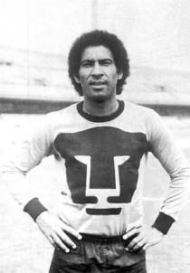 Cinco jugadores sudamericanos que hicieron historia con Pumas