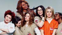 Antena 3 pone en marcha una serie a lo 'Orange is the new black'