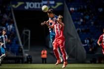Óscar Duarte y Hernán Pérez, preseleccionados para la Copa América del Centenario