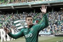 El fútbol portugués, solidario con la tragedia del Chapecoense