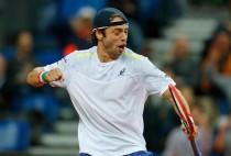 ATP Kitzbuhel - Struff perde la battaglia contro un coriaceo Lorenzi. L'azzurro prenota la semifinale