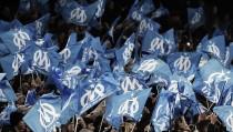 Giovanni Ciccolunghi nuevo presidente del Olympique de Marsella