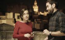 'Allí abajo', la gran apuesta de Antena 3 por el humor para la noche de los martes