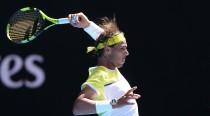 ATP Buenos Aires, Lorenzi si ferma contro Nadal. Fuori anche Tsonga