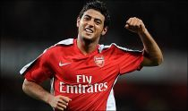 Is selling Carlos Vela a regret for Wenger?