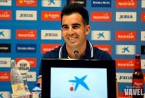 """José Manuel Jurado: """"Tengo muchas ganas de volver a demostrar mi fútbol en la Liga española"""""""