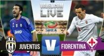 La Juventus sigue a lo suyo