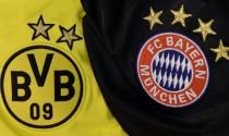 El Bayern se hace con el primer título de la temporada