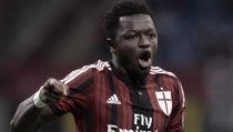 Fiorentina linked with free agent Muntari