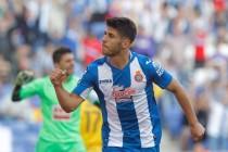 """Marco Asensio: """"Mi intención es hacer una buena pretemporada e intentar quedarme en el Madrid"""""""
