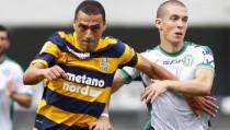 Serie B, il Verona torna a vincere: 3-1 all'Avellino
