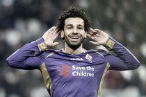 Salah-Inter c'è l'accordo, ma la Fiorentina diffida i nerazzurri