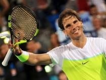 ATP Doha, Djokovic e Nadal volano in semifinale.