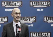 """¿Qué opinan los """"dueños"""" del balón sobre los NBA Global Games?"""