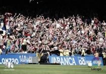 El Sporting no venderá entradas para Balaídos