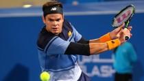 ATP Queen's - Risultati e programma