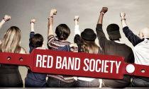 'Red Band Society', al borde de la cancelación