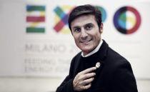 """Zanetti: """"Mancio innamorato dell'Inter, torneremo protagonisti"""""""