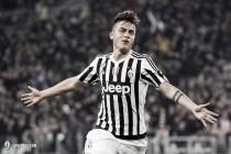 La Juve se impone al Sassuolo a medio gas antes de viajar a Munich