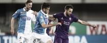 Chievo y Fiorentina aburren al Bentegodi