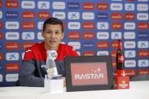 """Constantin Galca: """"Este es el partido más importante de la temporada"""""""
