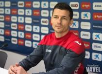 """Galca: """"Se ha visto a un Espanyol sin fuerza, sin potencia"""""""