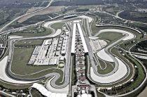Risultato e Diretta MotoGP Sepang Malesia, la Gara live