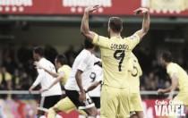 El Valencia pone este jueves a la venta las entradas para el duelo ante el Villarreal