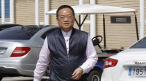 Chen Yansheng llega a un preacuerdo para solventar la deuda del RCDE Stadium