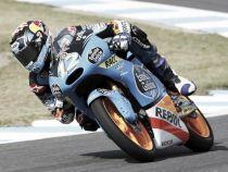 Moto 3, Qualifiche Phillip Island: Alex Marquez prova a dare lo strappo vincente, e' Pole
