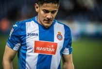 Patrocinar al Espanyol cuesta dos millones de euros