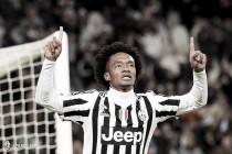 La Juventus más conservadora consigue su 13ª victoria seguida