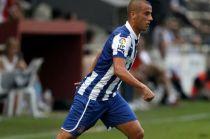 El Espanyol concede un permiso especial para no entrenar a tres jugadores